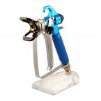 HYVST безвоздушный краскораспылитель для окрасочного аппарата