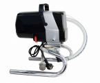 Hunger H-1700 Поршневой окрасочный аппарат с электроприводом