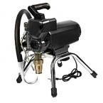 Hunger H-2200 Поршневой окрасочный аппарат с электроприводом