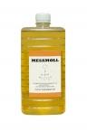 Mesamoll масло для смазки штока поршня