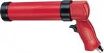 V-103 Пневматический пистолет Voylet д/герметика