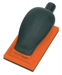 WDK-1406:Шлифовальный блок с пылеотводом