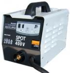 WDK-350422/WDK-350438: Многофункциональный инверторный аппарат односторонней точечной сварки