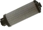 АС6000-369 - сменный фильтр