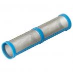 Фильтр 100 mesh в аппарат Graco 290