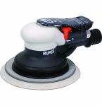 Пневматическая ротор-орбитальная шлифовальная машинка  Rupes Scorpio RH 153A/156А/159А