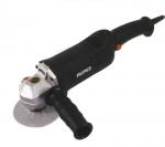 Ротационная шлифовальная машинка для зачистки и обдирки, углового типа Rupes GL 040E