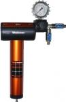 Фильтр водного конденсата PFR