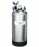 Красконагнетательный бак SSP-20 (20 л)