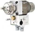 Пневматический автоматический краскораспылитель COBRA2