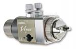 Пневматический автоматический краскораспылитель Viper