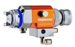 Пневматический автоматический краскораспылитель MATIK GEO 3