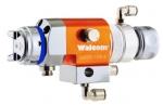 Пневматический автоматический краскораспылитель MATIK GEO 4