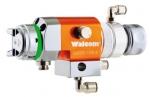 Пневматический автоматический краскораспылитель MATIK HVLP 4
