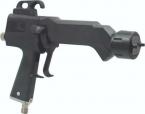 Электростатический ручной пистолет Kremlin Rexson КМС З Н20