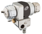 Пневматический автоматический краскораспылитель AG-362