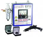 Электростатический распылитель OTSON OTS-3000