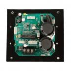 Электронная плата на окрасочный аппарат HYVST SPT 650