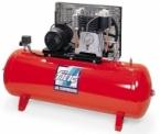 Компрессор высокого давления Fiac СБ4/Ф-270.AB858/16