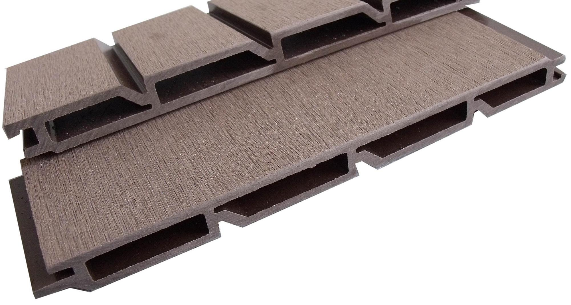 Wood-Plastic-Composite-WPC-Decking-Outfoor-Flooring-LHMA058-