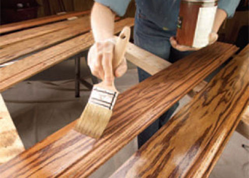 how-to-stain-and-finish-natural-wood-trim-af